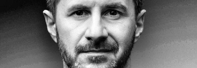 Schianto in bici, dramma Italia in America: morto Mirco Pasqualini