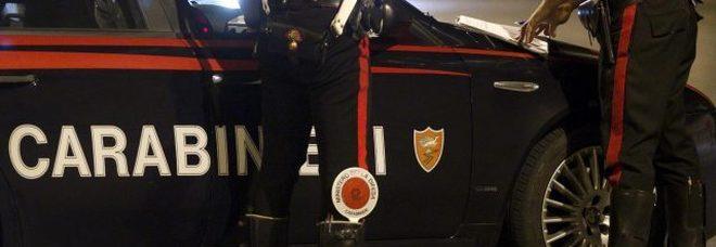 Controlli straordinari nel Napoletano: fioccano 3 arresti e denunce