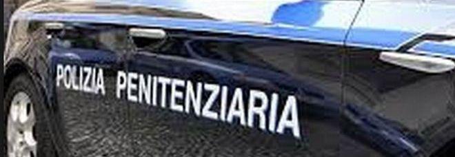 Risultati immagini per ARRESTO AGENTE DELLA POLIZIA PENITENZIARIA