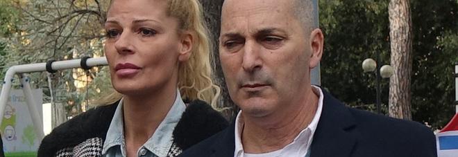 Morte di Giulia, i genitori: «Trovate la verità». Presto incontro con il ministro Bonafede