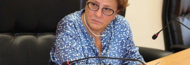 Napoli, Bossa: «Sportello contro diffamazione città fa ridere»