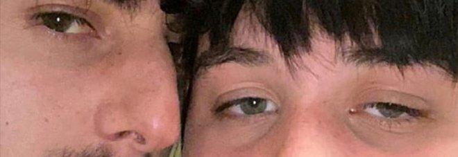 Delitto di Avellino, Giovanni e i genitori, lacrime e silenzi in videochiamata