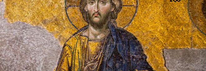La Grecia non molla: «Inaccettabile la conversione in moschea della basilica di Santa Sofia»