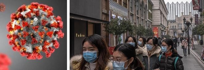 Covid, un anno fa il primo lockdown del mondo a Wuhan, il sindaco si dimette. E oggi in Cina 200 nuovi casi