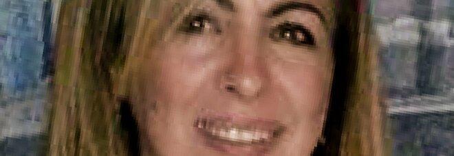 Napoli, è morta Sonia Battaglia: era ricoverata in condizioni gravi