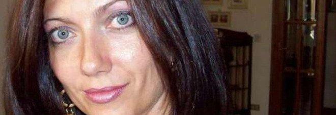 Roberta Ragusa, l'appello choc di Antonio Logli da Barbara D'Urso: «Roberta torna a casa, ci manchi. Io sono innocente»