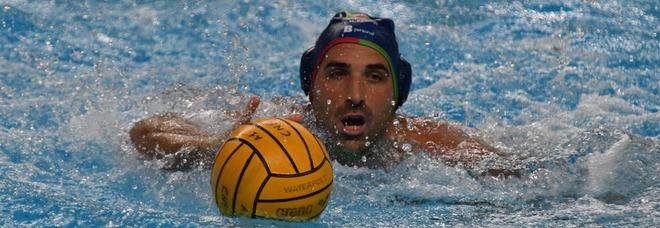 Zeno Bertoli