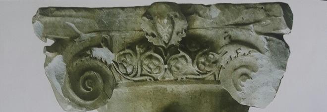 Scoperti nuovi reperti a Ottaviano: è la Villa dell'Imperatore Augusto?
