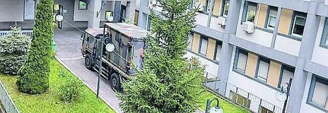 Vaccini ad Avellino, sospetti sui fragili: l'Asl respinge 1.300 furbetti