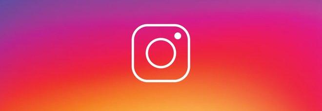 Instagram, un bug fa perdere i follower: «Lo risolveremo il prima possibile»