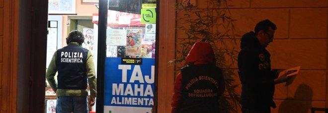 Empoli, tunisino morto durante controllo di polizia: aveva mani e piedi legati