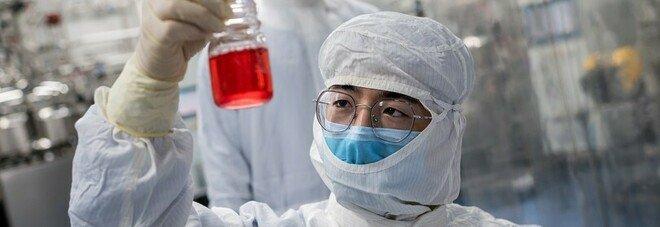 Test rapido per Covid, influenza e virus respiratori con un solo tampone. Come funziona