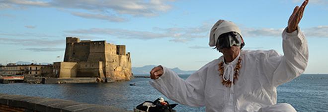 Regione, approvata una legge per la tutela della lingua napoletana