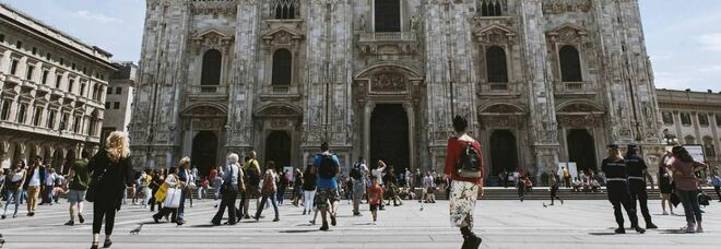 Enit-Unicredit, via all'intesa su turismo e agroalimentare