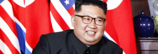 Corea del Nord, vietati jeans e film: «La punizione è la morte». Tutti gli assurdi divieti di Kim Jong-un