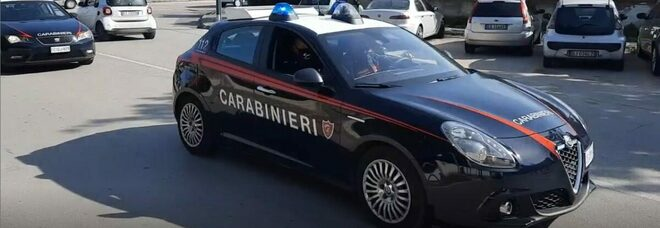 Scommesse abusive e documenti falsi, arrestato gestore sala giochi Afragola