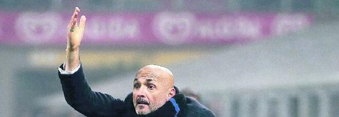 Il Napoli punta Spalletti per il 2022 e l'ex Sarri rivede la Premier