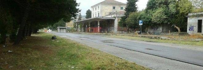 Giovane picchiato a Vasto Marina: indagini sul movente, forse una rapina