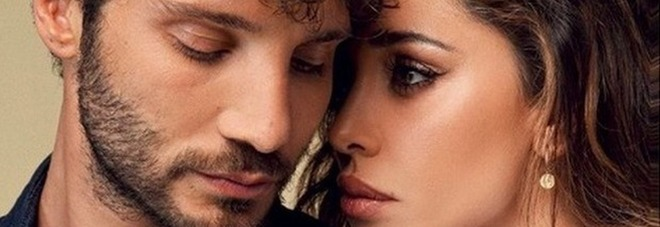 Belen Rodriguez ammette: «Non sono single, con Stefano era giusto riprovarci»