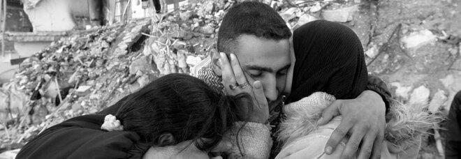 Napoli, manifestazione di solidarietà al popolo palestinese sabato a piazza Dante