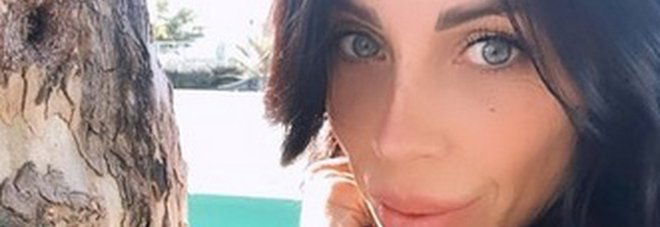 Valentina Autiero (Instagram)