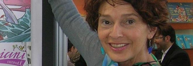 «Ma che razza di razza è?» Il felice ritorno di Silvia Roncaglia e Cristiana Cerretti ai Colori del Mondo