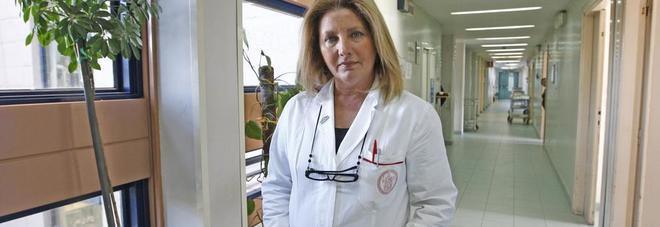 É italiana la prima donna che vince il Geoffrey Harris Award: l'endocrinologa Annamaria Colao