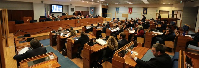 Campania open data: «Capisaldi trasparenza e legalità»