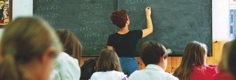 L'intesa governo-insegnanti: Il contratto scuola rimane nazionale