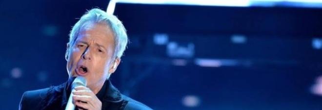 Sanremo, ecco quanto costano i biglietti per il Festival della canzone italiana