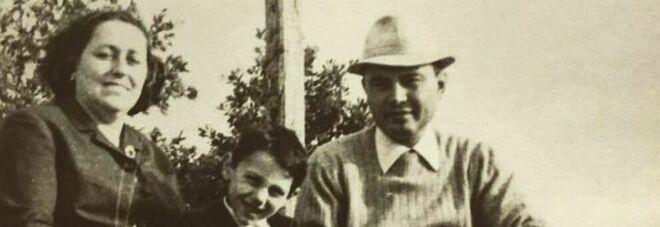 Luca Carboni, lutto per il cantante bolognese: è morto il papà