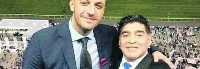 Ultimatum del giudice all'avvocato dei misteri: «Fuori i conti di Diego»