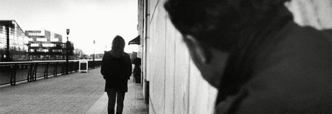 Stalking e rapinatore, ruba le chiavi dell'auto della ex nonostante il divieto di avvicinamento