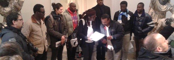 «Solidarietà e convivenza»: A3F festeggia i suoi primi 25 anni di impegno con un foglio di informazione