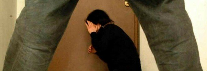 Cesano, sequestrata e violentata per due anni: 19enne riesce a fuggire e fa arrestare i 2 aguzzini