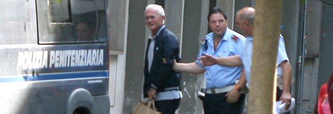 Monsignor Scarano, respinto ricorso contro il sequestro da 5,5 milioni