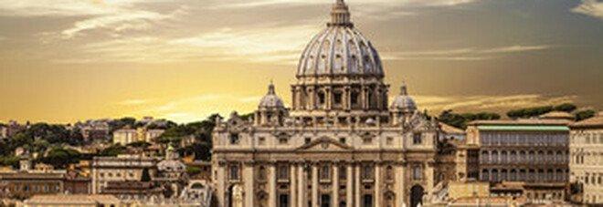 Vaticano, nasce gruppo di lavoro per la scomunica alle mafie, anche Pignatone e Bindi tra i membri