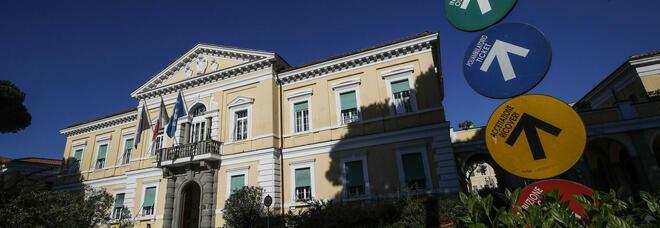 Covid Lazio, il bollettino di oggi 21 novembre: 2.658 nuovi casi, 1.574 a Roma. Calano positivi e morti