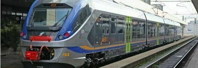 Ferrovie, più 10% di posti offerti sui regionali di Trenitalia. Con la riapertura più treni anche per l'alta velocità
