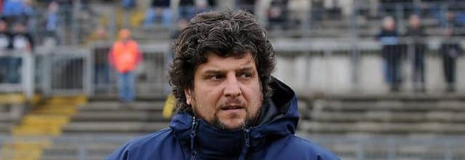 Juve Stabia, Baldini rifiuta l'offerta dei fratelli Langella