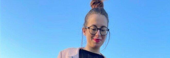 Irene Emili, la studentessa di vent'anni morta per un malore