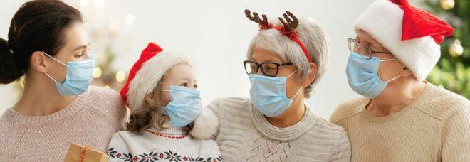 Nuovo Dpcm Natale, che cosa potremo fare?