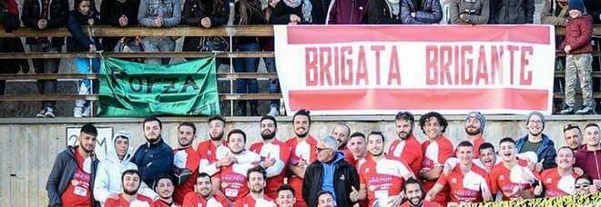 Rugby, club inglese: «Sfidiamo la Mafia per sostenere i Briganti di Librino»
