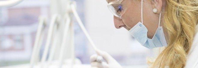 BioUpper, la diagnostica accurata dei campani Kyme tra i migliori