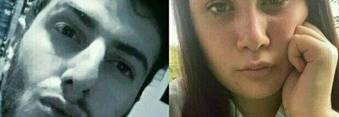Elena e Giovanni, fidanzati killer: il ruolo degli amici e il giallo dell'arma