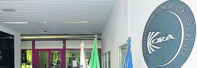Cira, il manager Pirrelli se ne va: ai nuovi vertici budget da 22 milioni