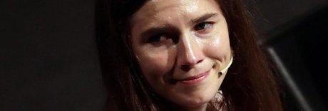 Amanda, dalla Corte di Strasburgo arriva la condanna definitiva all'Italia
