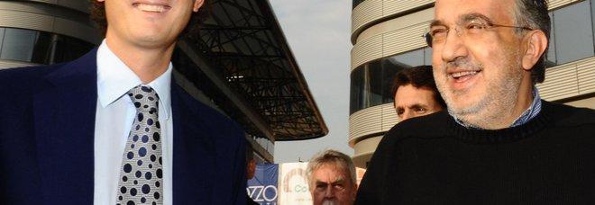 Sergio Marchionne, un anno fa la morte: Fca gli dedica un auditorium
