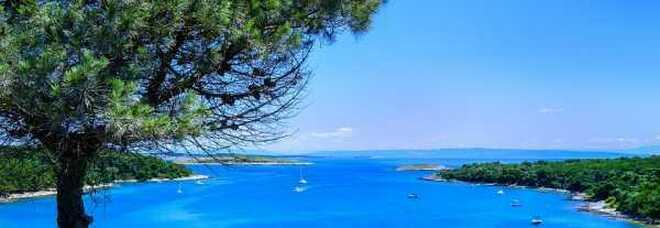 La Croazia rilancia il turismo e pensa alla sicurezza dei viaggiatori