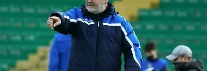 Paganese, parte il mini-torneo finale Di Napoli: «Faremo risultato a Monopoli»